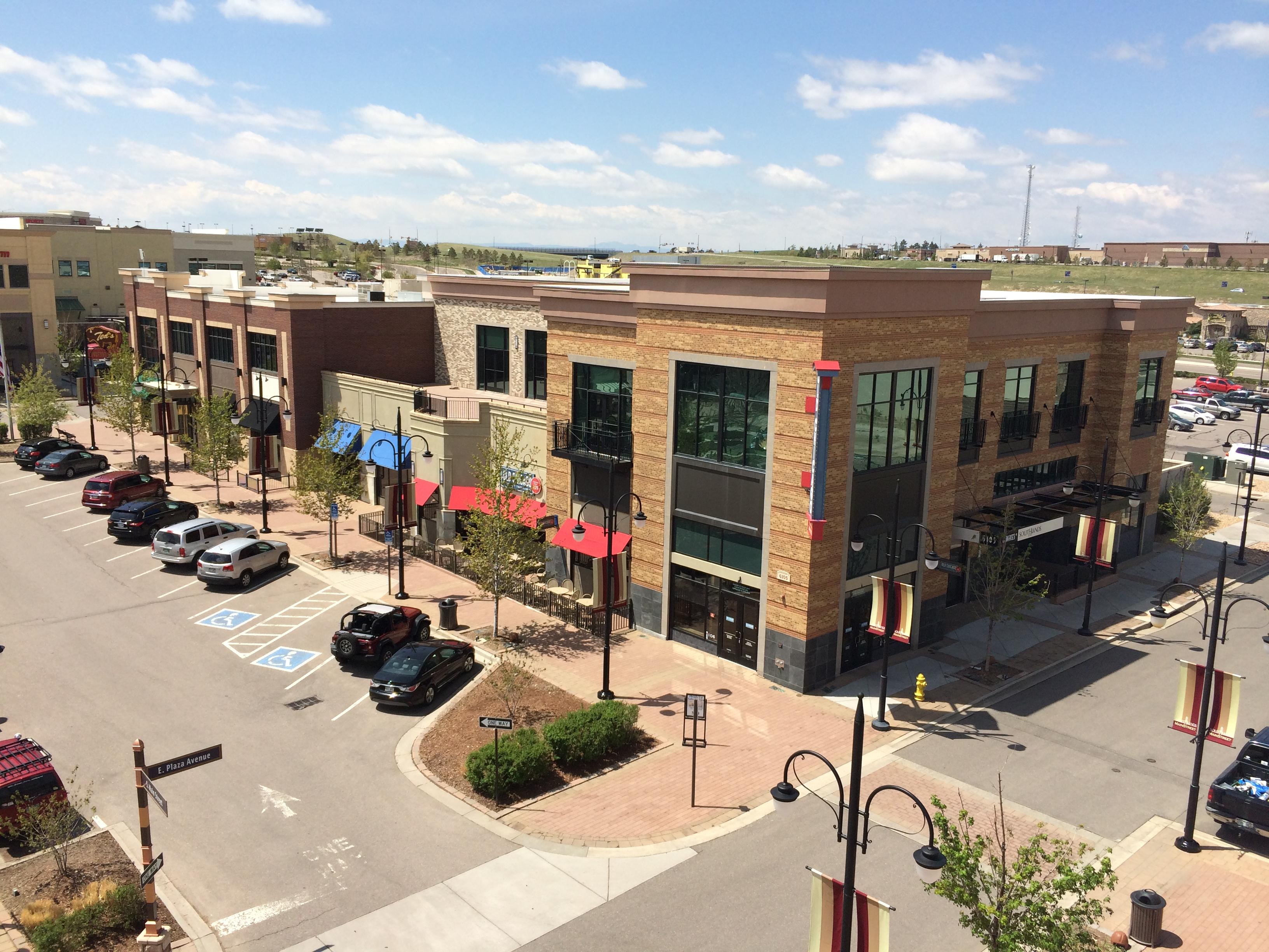 Phlebotomy Denver Phlebotomy School